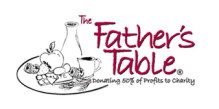 Father's Table